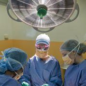 Chirurgie esthétique : pas d'indemnisation en cas d'erreur