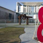 L'Allemagne adopte son premier salaire minimum