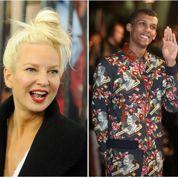Pharrell, Sia, Stromae... Le Top des clips musicaux de 2014