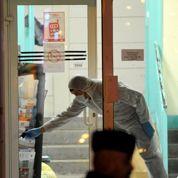 Joué-lès-Tours: le parquet démonte les rumeurs