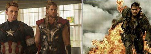 Les 10 films les plus attendus de 2015