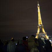 Un jeune homme tué la nuit du Nouvel An à Paris lors d'une bagarre