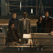 Avengers : l'ère d'Ultron: de nouvelles images épiques