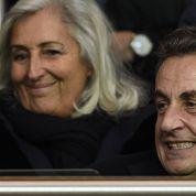 Pourquoi Nicolas Sarkozy ne doit pas laisser «la France du Non» au FN