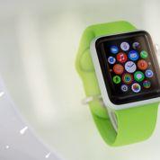 L'Apple Watch arrive bientôt en France
