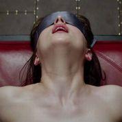 50 Nuances de Grey «n'est pas misogyne» selon Jamie Dornan