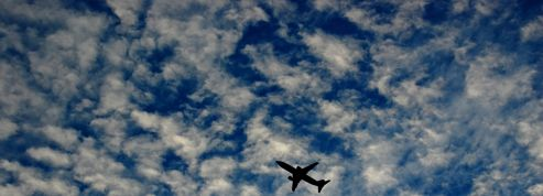Les compagnies aériennes ne veulent pas que vous trouviez des billets moins chers