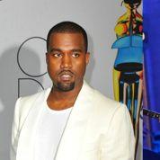 Kanye West dévoile sa nouvelle chanson avec Paul McCartney