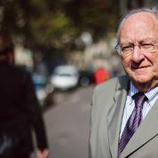 Cukierman: «L'aliyah, échec pour la France»