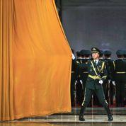 Gangrenée par une corruption inouïe, l'armée chinoise à l'heure de la purge