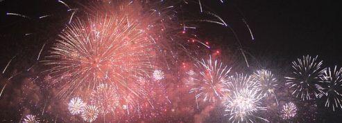 Les souhaits des internautes du Figaro pour l'année 2015