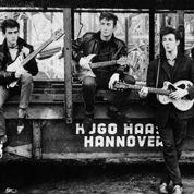 1962: les Beatles ratent leur première audition