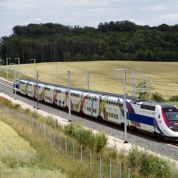 La SNCF prête à équiper ses trains de Wi-Fi