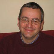 Adoption: «L'affaire de l'Arche de Zoé a eu un impact désastreux»