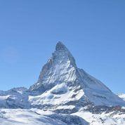 Zermatt, ou la passion du Cervin