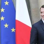 Travail dominical, autoroutes, transport : ce que contient la loi Macron
