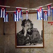 Le silence radio de Fidel Castro intrigue les Cubains
