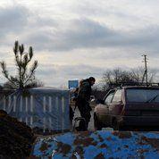 Quelles sont les conditions d'une sortie de crise en Ukraine?