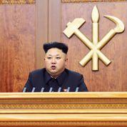 Pyongyang tente de briser son isolement