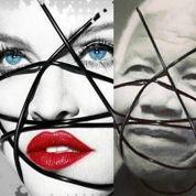 Madonna ose se comparer à Nelson Mandela… et s'excuse