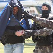 Les mafias calabraises et napolitaines s'enracinent en France