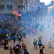 Attentat de Boston:l'accusé face à la justice