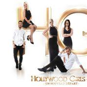 Hollywood Girls : ce que la saison 4 vous réserve