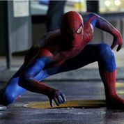 The Amazing Spider-Man 3 organise son casting