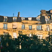 Immobilier : les professionnels sont pessimistes pour 2015