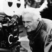 Boorman, «un cinéaste très réaliste,qui prend des risques»