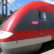 Le Languedoc-Roussillon lance les TER à 1euro