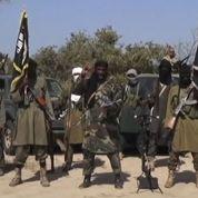 Boko Haram étend son emprise sur le nord-est du Nigeria