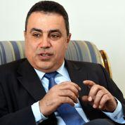 «Une action antiterroriste en Libye est nécessaire»