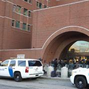 Attentats de Boston : le procès de Djokhar Tsarnaïev démarre ce lundi