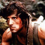 Rambo V se tournera cette année
