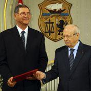 Tunisie: un expert en sécurité nommé premier ministre