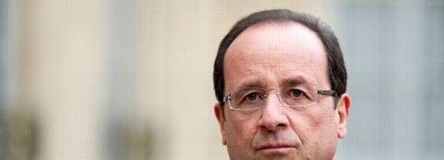 «Après ses échecs, il ne reste que l'écologie à Hollande...»