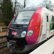 Les régions se rebellent contre la SNCF