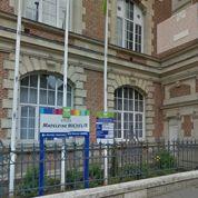 Une élève se suicide dans son lycée à Amiens