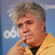 Almodóvar explique pourquoi il a refusé Brokeback Mountain