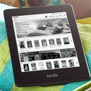 Kindle Unlimited: les auteurs déchantent