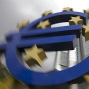 La Grèce peut-elle réellement sortir de la zone euro ?