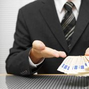 Ces contrats d'assurance-vie qui ont encore gagné plus de 3% en 2014