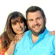Laëtitia Milot, nouvelle héroïne de TF1