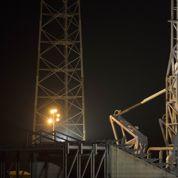 Comme SpaceX, l'Europe envisage une fusée réutilisable