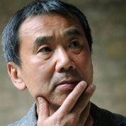 Un site de dialogue pour Murakami et ses lecteurs