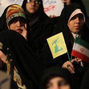 Le Hezbollah pourrait pâtir de la chute des cours du pétrole