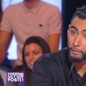 Touche pas à mon poste : La Fouine, 28ème chroniqueur de la saison
