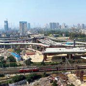 Pékin s'offre un plan de relance à plus de 1000milliards de dollars