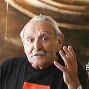 Yves Rouquette, chantre de l'Occitan est mort